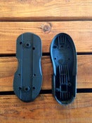 Image of Valo V13 Soul Plates Black