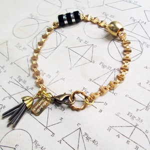 Image of Gatsby Bracelet