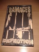 "Image of Damages ""Defection"" Tape"