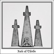 Image of Rule Of Thirds 7""