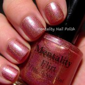 Image of Flirt - The Precious Holo Collection FREE SHIPPING