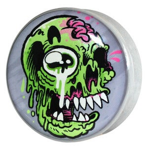Image of Zombie One Plug