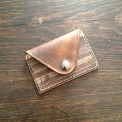 Image of Flapper Card Wallet 3
