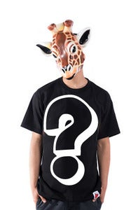 Image of Mystery Tee - 5 for $50