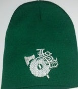 Image of LSP SKULLIE 2 DIFFERENT COLORS