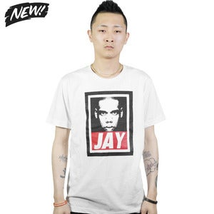 Image of Jay Tee (UNISEX)