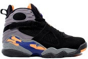 Image of Nike Air Jordan 8 Phoenix