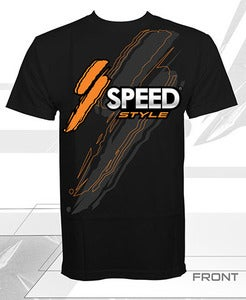 SPEED Style Icon Shirt