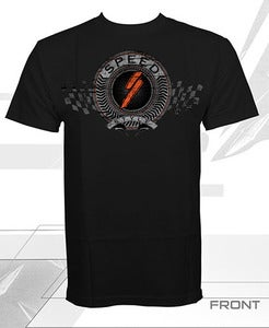 SPEED Style Winners Circle Shirt