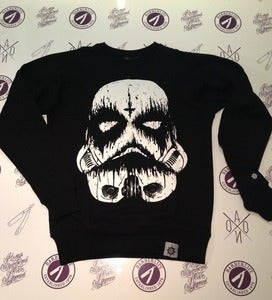 Image of DEATH TROOPER Sweat
