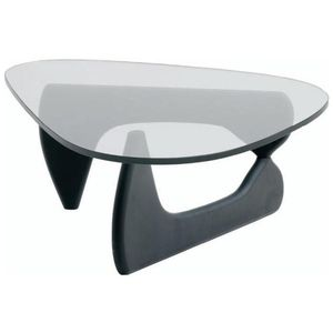 Image of Ying yang table