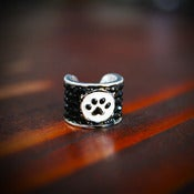 Image of Paw Charm