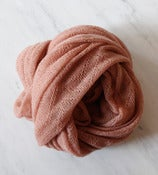 Image of Blush Scarf