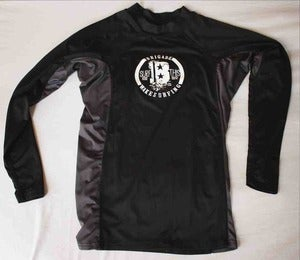 Image of 2013 Rash Guards