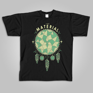 Image of Dreamcatcher Shirt