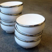 Image of fez bowls