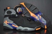 "Image of Air Jordan ""Phoenix"" VIII"
