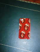 Image of iPhone Phone Case 