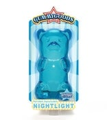 Image of GUMMY NIGHT LIGHT