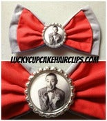 Image of PeeWee Bows