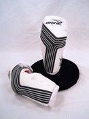 Image of Brine King Jr. Elbow Guards (MEDIUMS)