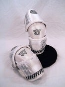 Image of Older Adrenaline X Elbow Guards