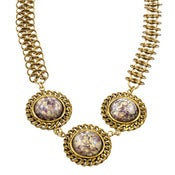 Image of Viv Necklace