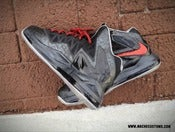 "Image of ""Killer Elite"" Lebron X Elite"