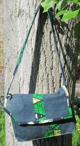 Image of Den-Im Re-Made Bags (2)