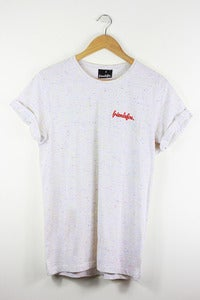 Image of The Fleck Tshirt