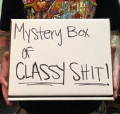 Image of Big Boy Mystery Box