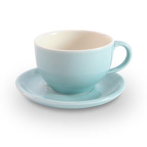 Image of Cafe Cappuccino cup
