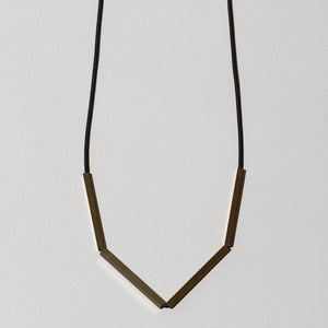 Image of Necklace No 4-03