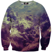 Image of Clouds sweater