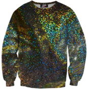 Image of Hologram sweater