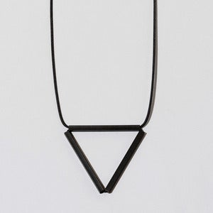 Image of Necklace No 3-01