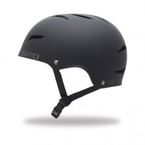 Image of GIRO FLAK HELMET