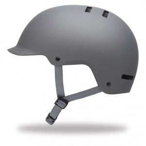 Image of GIRO SURFACE HELMET