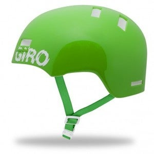 Image of GIRO SECTION