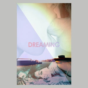 Image of DREAMING