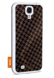 Image of Houndstooth - Galaxy S4