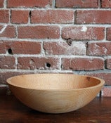 Image of Maple Salad Bowl
