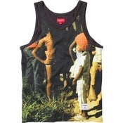 Image of Supreme Kingston Tank Top