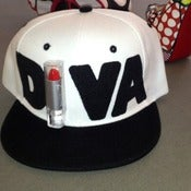 "Image of The ""DIVA"" SnapCap"