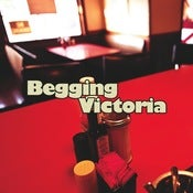 Image of Begging Victoria- Breakfast, Lunch and Dinner