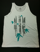 "Image of FRESHKO ""BAMBOO"" TANK TOP"