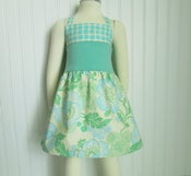 Image of Katie Dress...2t/3t