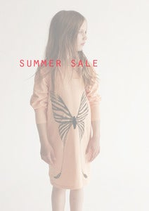 Image of soft gallery ° CARLA dress SUMMER SALE