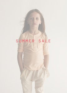 Image of soft gallery ° CICI PANTS SUMMER SALE