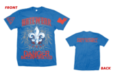 Image of Matt Danger Schnell 3 for $40 shirt deal